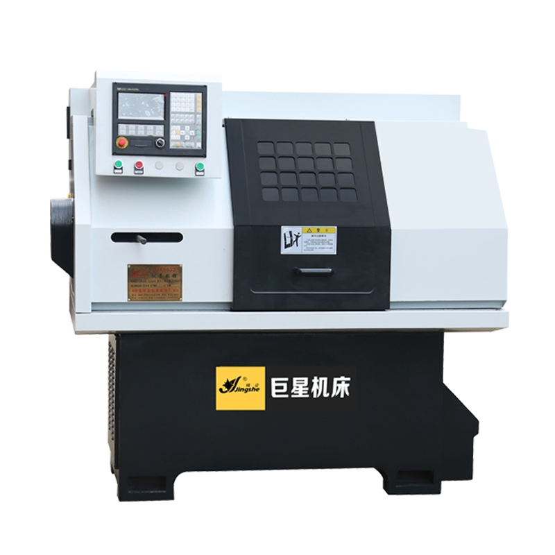 CJK0632  硬轨数控产品