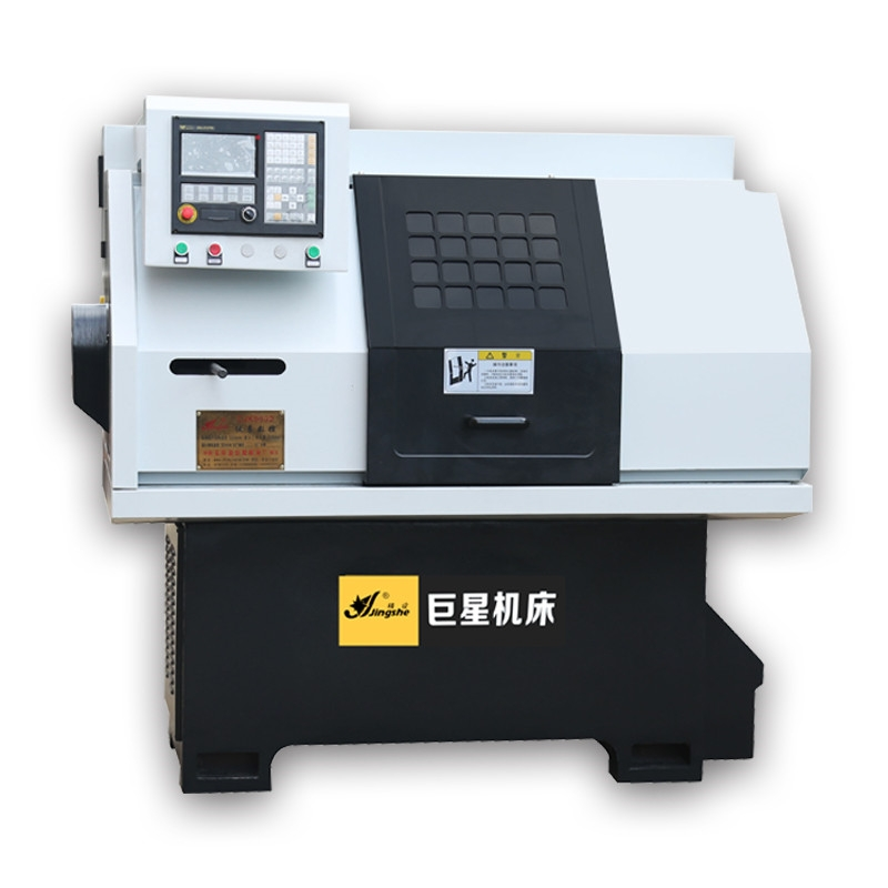 CJX0632 自动数控