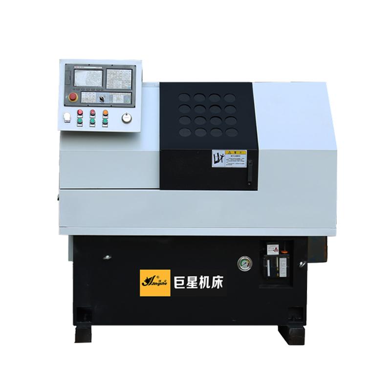 CF60数控车方机产品